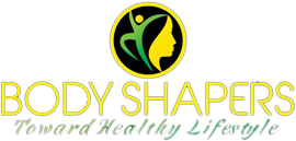 BODY SHAPERS WELLNESS CENTRE